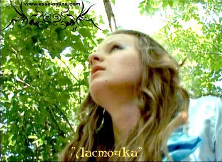 """Ласточка"". Скриншот 5"