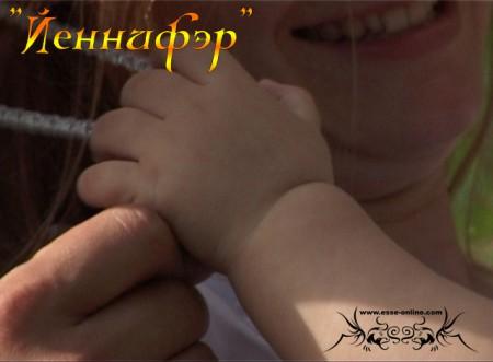 Алексей и  Анастасия Сподарь (Родители Ярре) Клим Сподарь (Ярре)