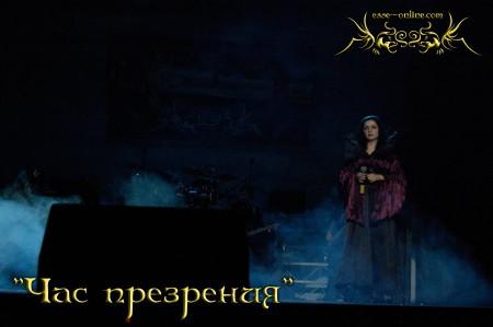 Людмила Дымкова