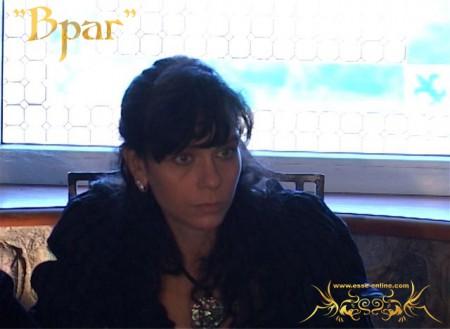 Татьяна Николенко (Филиппа Эйльхарт) (Чародейка)