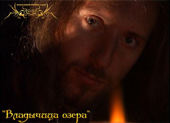 Яков Попов (Ярре)