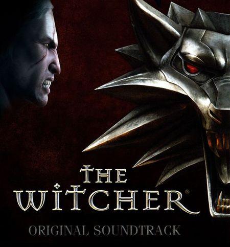 thr Witcher